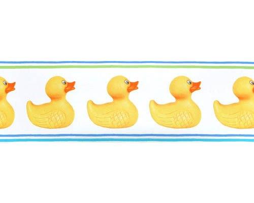 Rubber duck border clipart graphic free download Rubber ducky border clipart 1 » Clipart Portal graphic free download