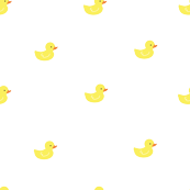 Rubber duck border clipart banner black and white stock Rubber duck borders clipart images gallery for free download ... banner black and white stock