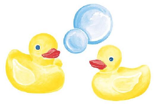 Rubber duck border clipart banner download Rubber Ducky Image | Free download best Rubber Ducky Image ... banner download