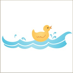 Rubber duck border clipart jpg transparent library Free Rubber Cliparts, Download Free Clip Art, Free Clip Art ... jpg transparent library