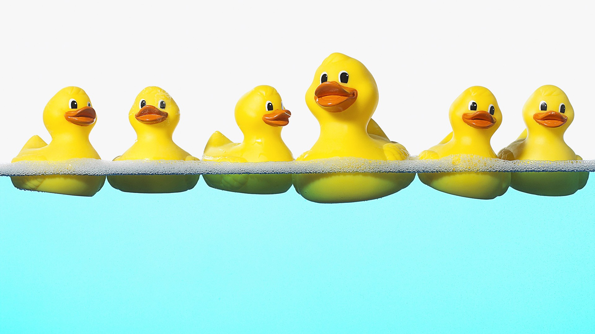Rubber duck border clipart svg free Free Rubber Ducky Cliparts, Download Free Clip Art, Free ... svg free