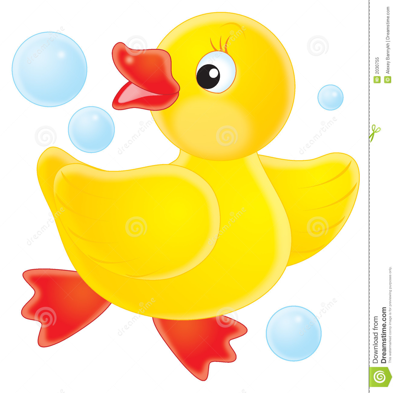Rubber duck border clipart clip royalty free stock Duck Images Clipart | Free download best Duck Images Clipart ... clip royalty free stock