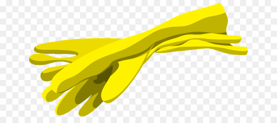 Rubber glove clipart png free download Rubber Glove png download - 710*392 - Free Transparent ... png free download