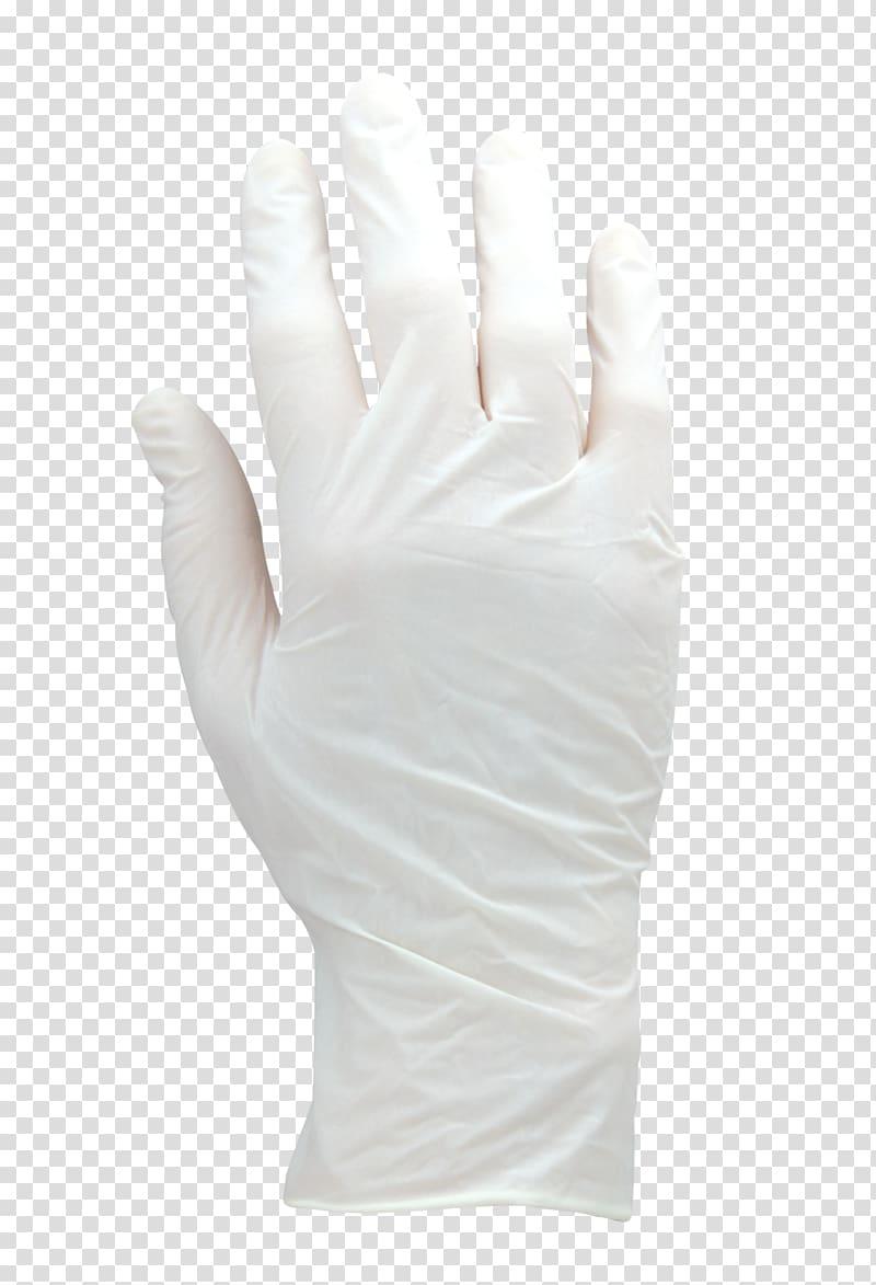 Rubber gloves clipart black and white jpg black and white Finger Medical glove Safety, Rubber Glove transparent ... jpg black and white