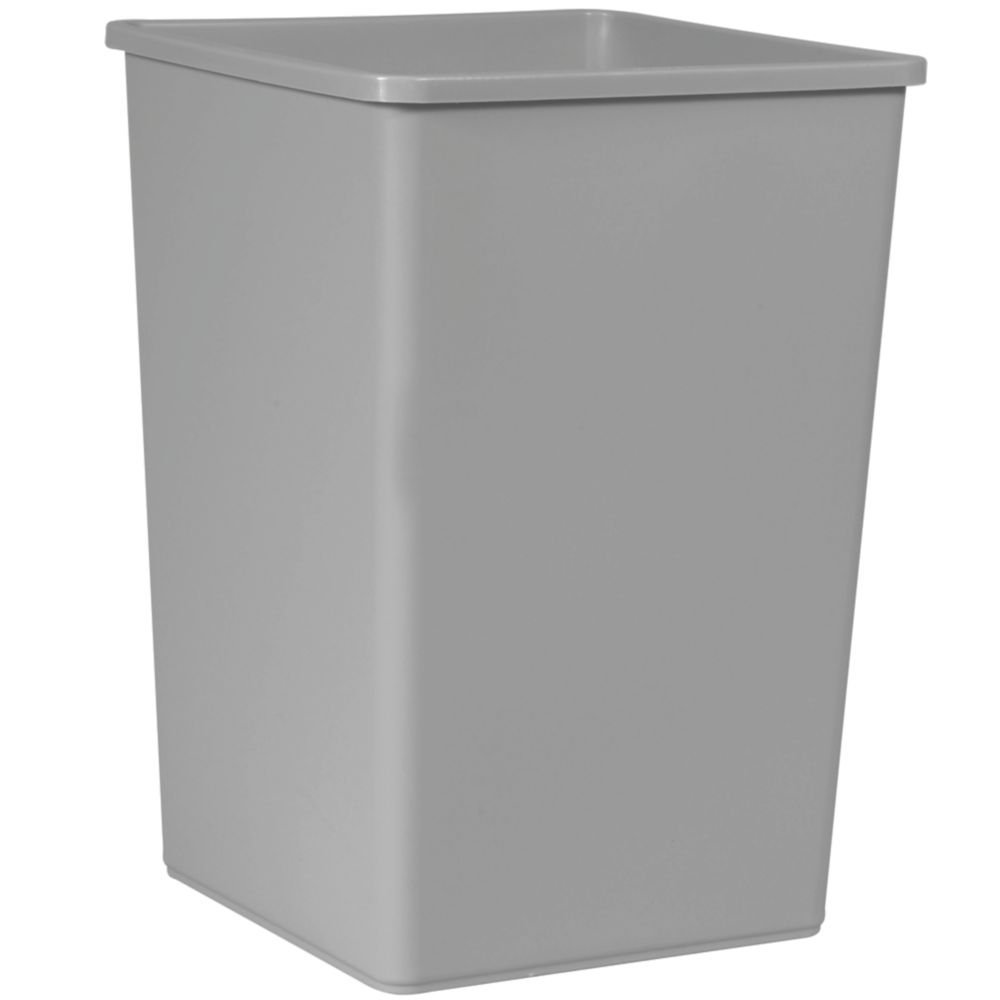 Rubbermaid clipart picture black and white download Collection of Rubbermaid clipart   Free download best ... picture black and white download
