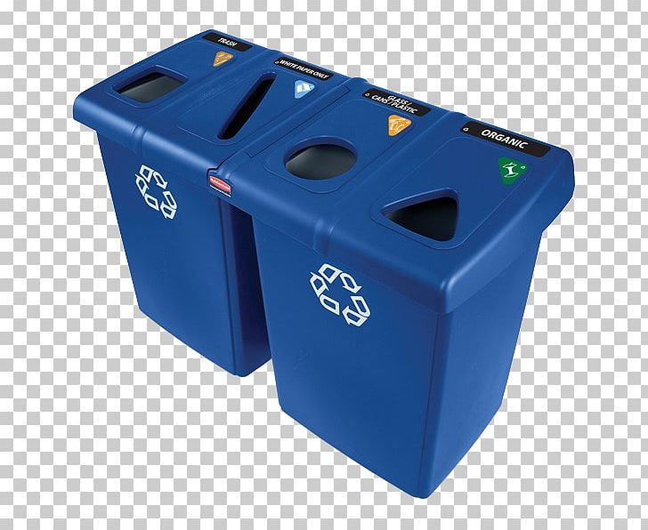 Rubbermaid clipart vector royalty free library Rubbish Bins & Waste Paper Baskets Plastic Recycling Bin ... vector royalty free library
