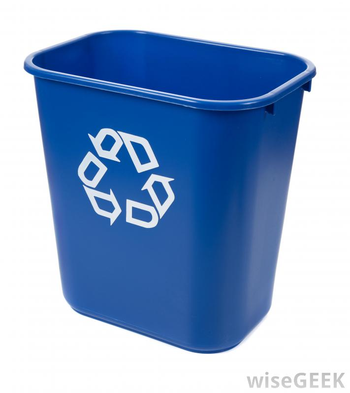 Rubbermaid clipart clipart free download Download rubbermaid recycling wastebasket polyethylene 26.6 ... clipart free download