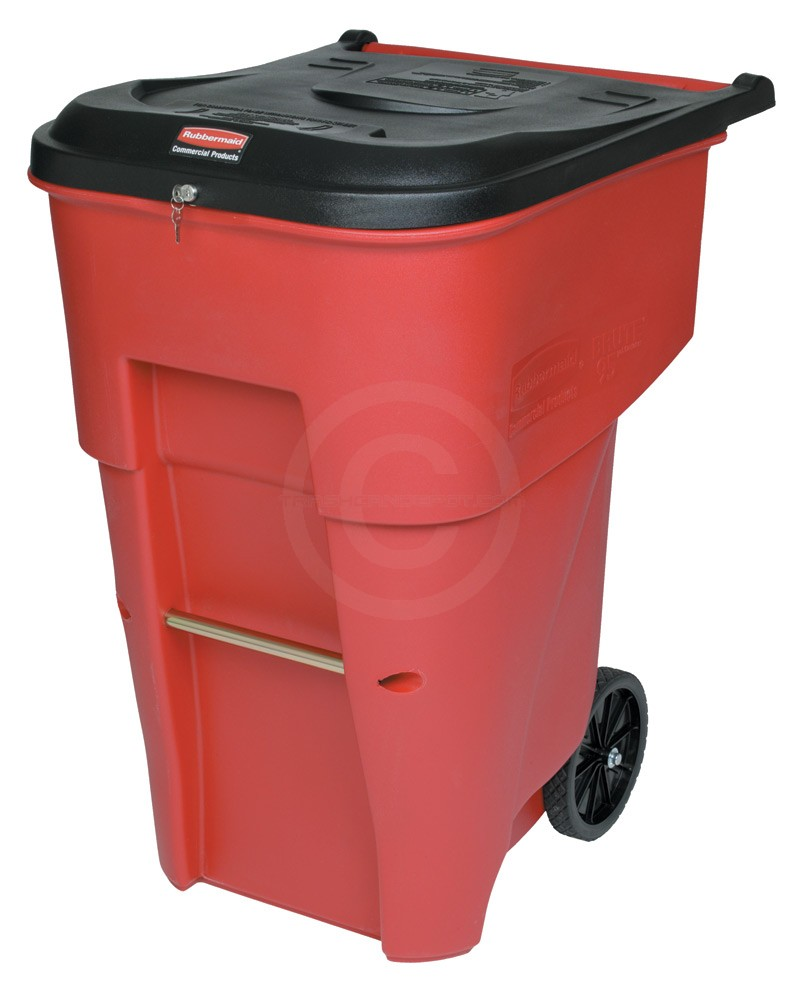 Rubbermaid clipart image free stock Download rubbermaid fg360388wht bin,mobile ingredient ... image free stock