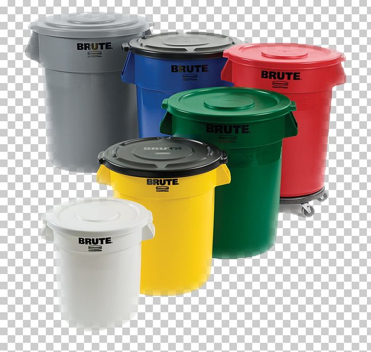 Rubbermaid clipart graphic transparent library Rubbermaid Brute Dolly Rubbish Bins & Waste Paper Baskets ... graphic transparent library
