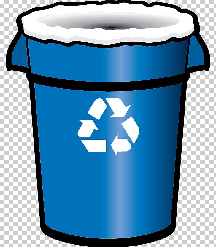 Rubbish bin clipart picture transparent download Rubbish Bins & Waste Paper Baskets Recycling Bin PNG ... picture transparent download