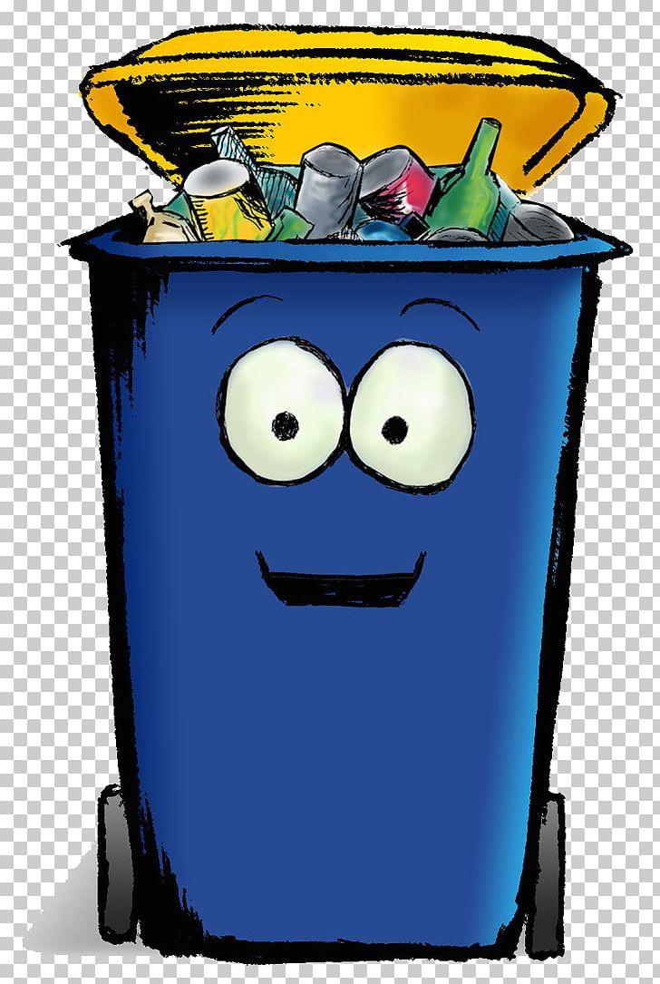 Rubbish bin clipart image stock Rubbish Bins & Waste Paper Baskets Cartoon Recycling Bin PNG ... image stock