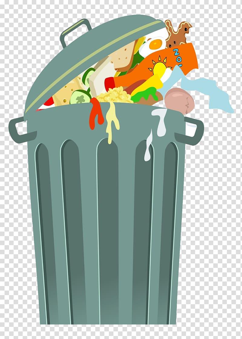 Rubbish bin clipart graphic freeuse download Rubbish Bins & Waste Paper Baskets Owens Waste Management ... graphic freeuse download