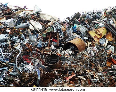 Rubbish dump clipart picture free download Rubbish dump clipart 4 » Clipart Portal picture free download