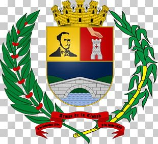 Rubio plantation clipart picture transparent stock Picnik San Cristóbal De La Laguna Pencahue Font PNG, Clipart ... picture transparent stock