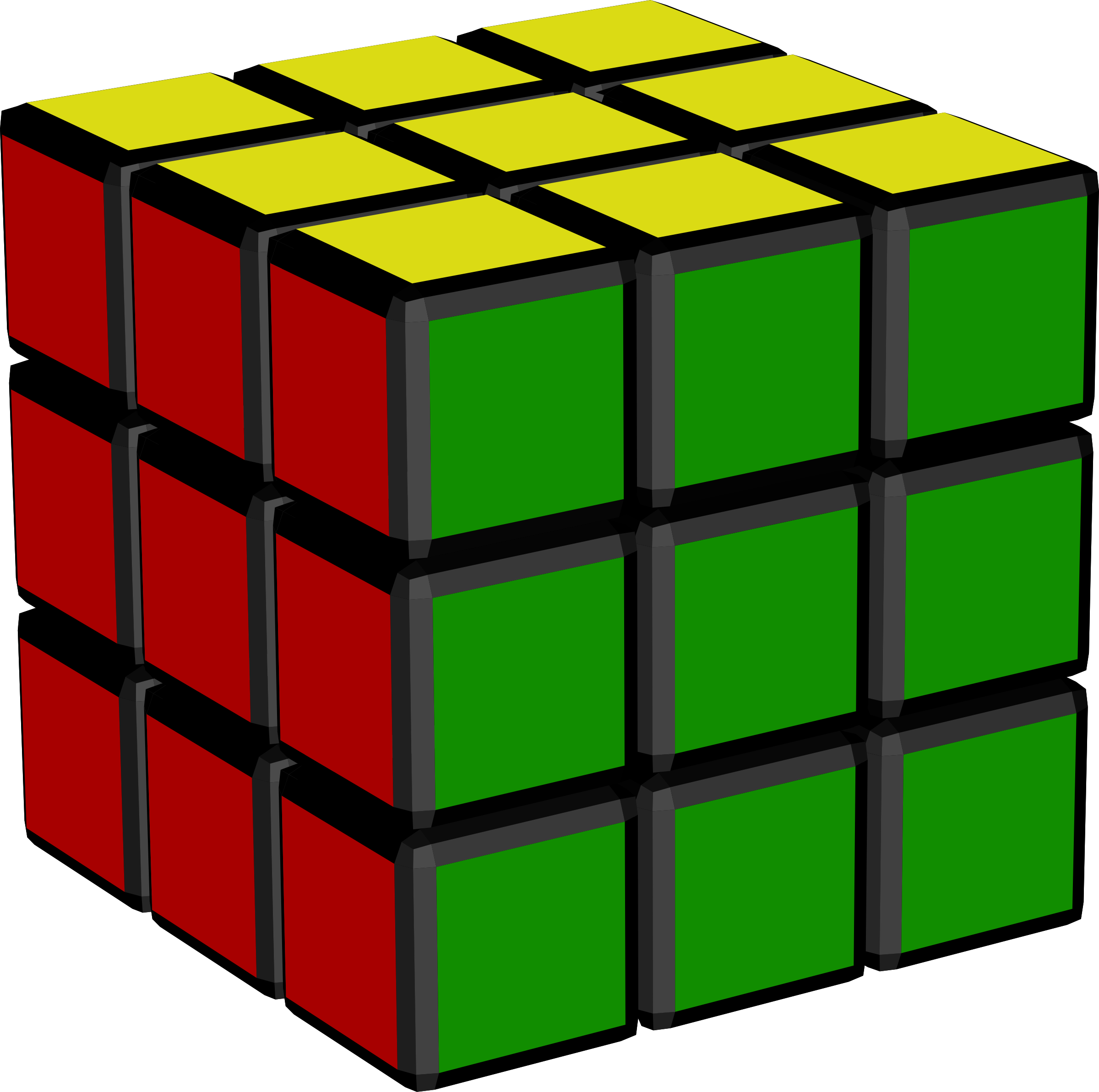 Rubix clipart clip free Pin by Udash on Clipart   Cube, Clip art, Gifts clip free