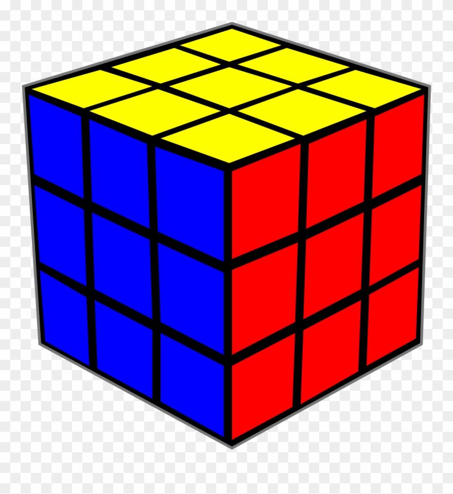 Rubix clipart png transparent download Rubik\'s Cube Png Image Png Photo, Rubik\'s Cube, Puzzle ... png transparent download