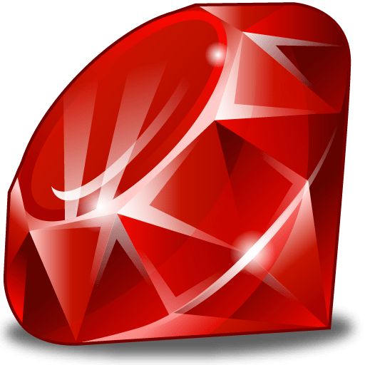 Ruby clipart picture library Shining Ruby Clipart transparent PNG - StickPNG picture library
