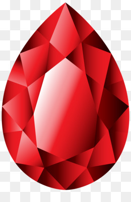 Ruby clipart picture library Ruby clipart - 712 Ruby clip art picture library