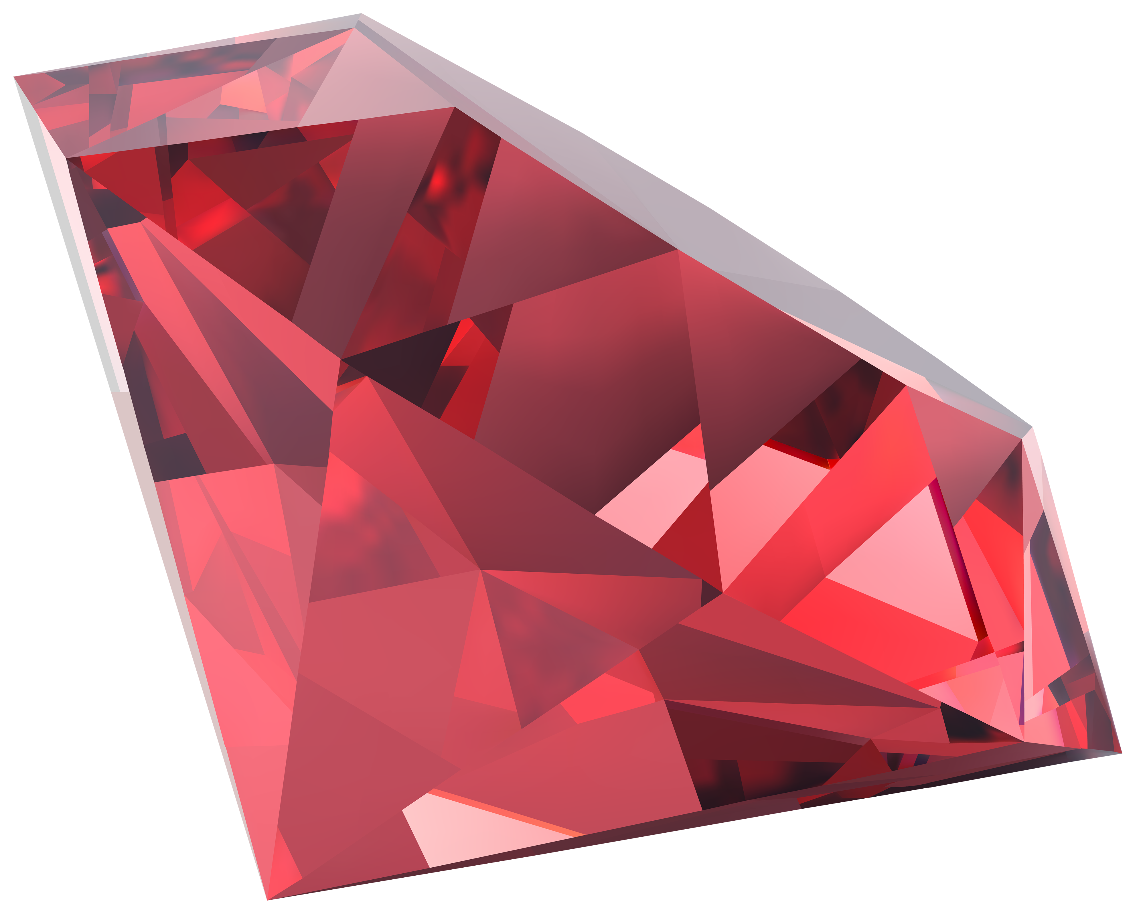 Ruby clipart image free Ruby PNG Clipart - Best WEB Clipart image free