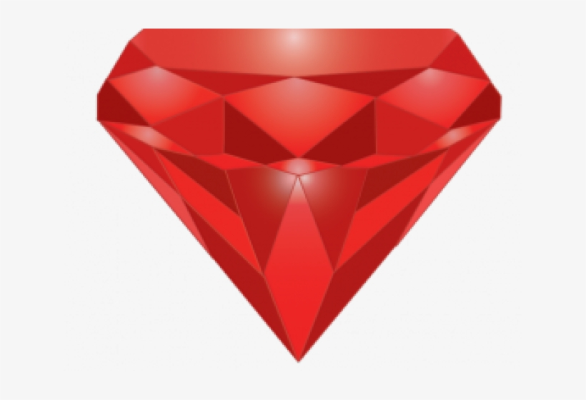 Ruby clipart jpg freeuse Ruby Clipart Garnet - Diamond - Free Transparent PNG ... jpg freeuse