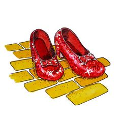Ruby red slipper clipart download Free Ruby Cliparts, Download Free Clip Art, Free Clip Art on ... download