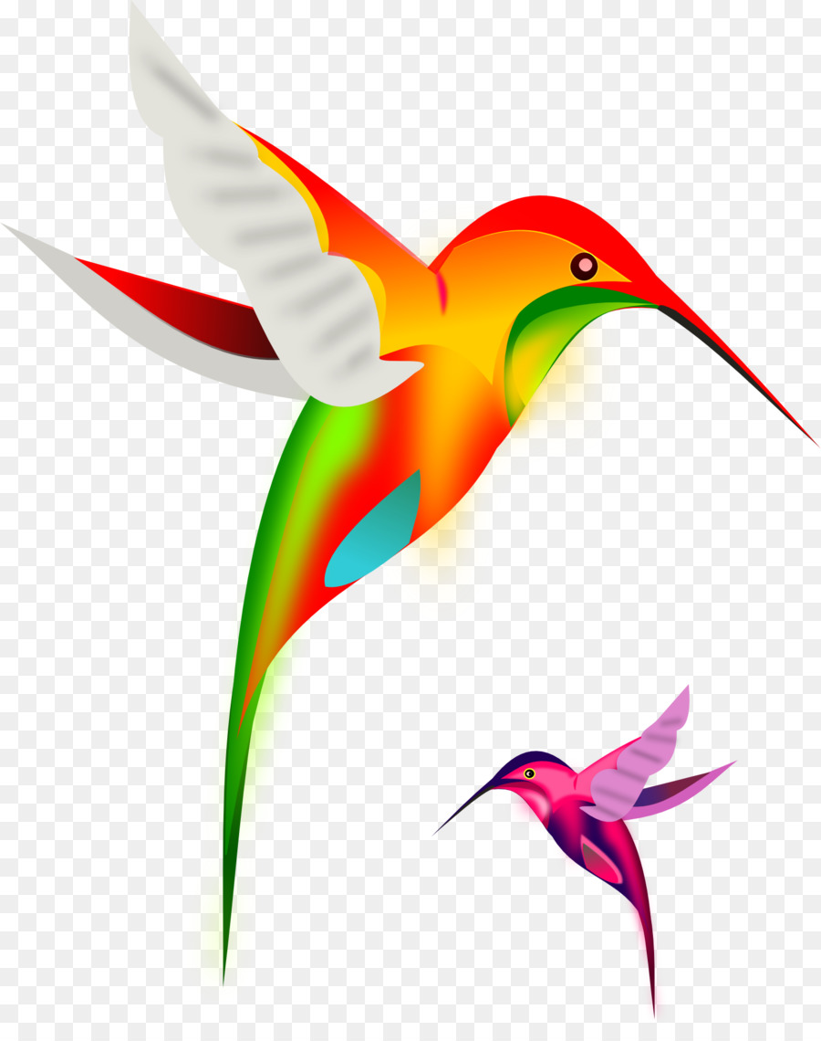 Ruby throated hummingbird clipart clip transparent stock Bird Wing png download - 1535*1920 - Free Transparent ... clip transparent stock