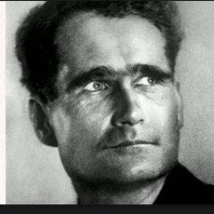 Rudolf hess clipart graphic royalty free library Media Tweets by Rudolf Hess (@hesslebg) | Twitter graphic royalty free library