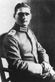Rudolf hess clipart jpg library 50 Best About the Great War... images in 2018 | Military ... jpg library
