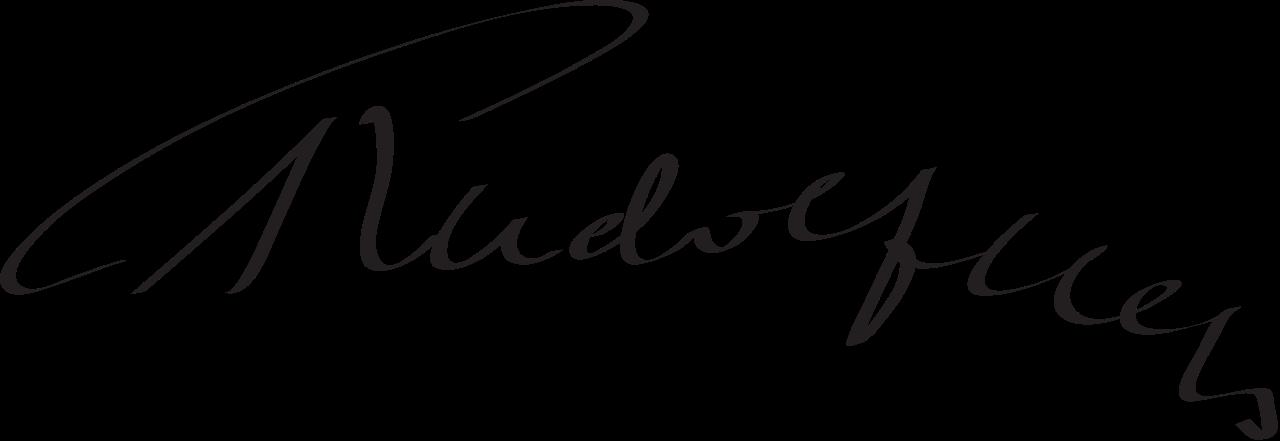Rudolf hess clipart image free ملف:Rudolf Hess Signature.svg - ويكيبيديا، الموسوعة الحرة image free