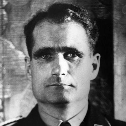 Rudolf hess clipart vector library stock Walter Rudolf Hess Biography, Walter Rudolf Hess\'s Famous ... vector library stock