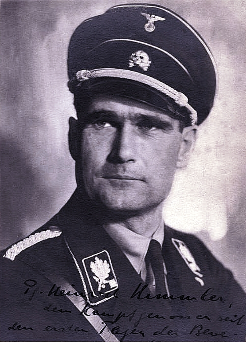 Rudolf hess clipart picture transparent library Der Stürmer | The official blog of the site "|501|697|?|en|2|68d630a553bedd29b92fd35d8f33c734|False|UNSURE|0.34377872943878174