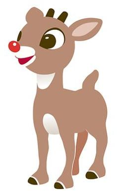 Rudolph the red nosed reindeer clipart images png transparent download 101 Best Rudolph images in 2015 | Christmas, Reindeer ... png transparent download