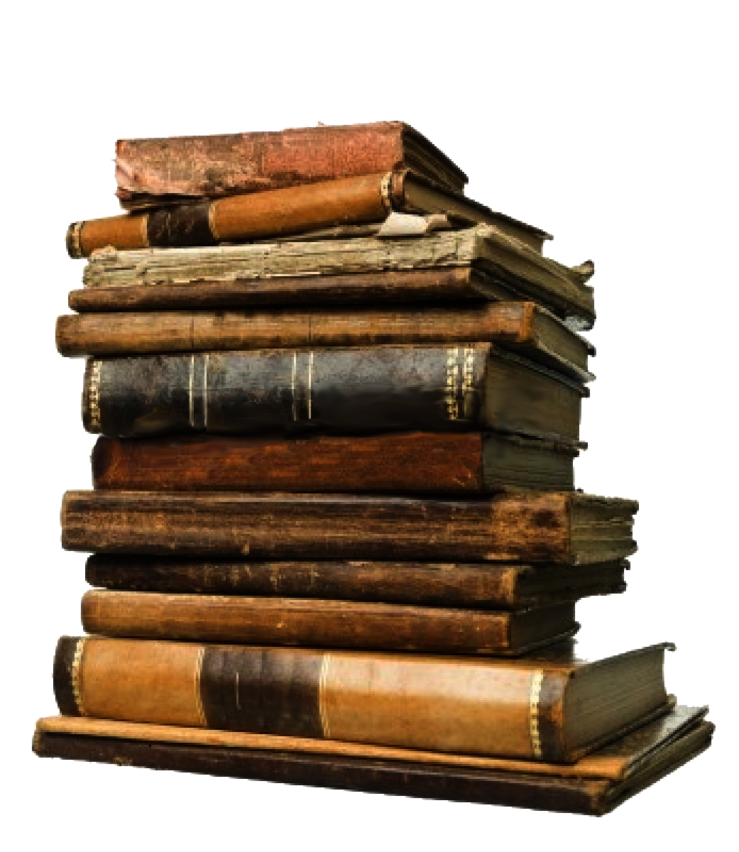 The Book Thief - by Miranda Wu [Infographic] png free library