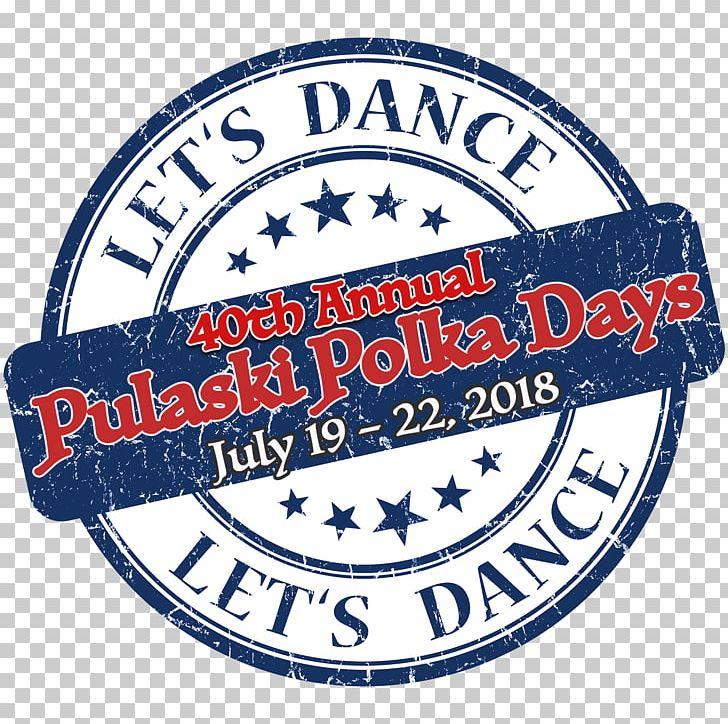Rueda clipart clipart free stock Rueda De Casino Cuban Salsa Dance PNG, Clipart, Area, Badge ... clipart free stock