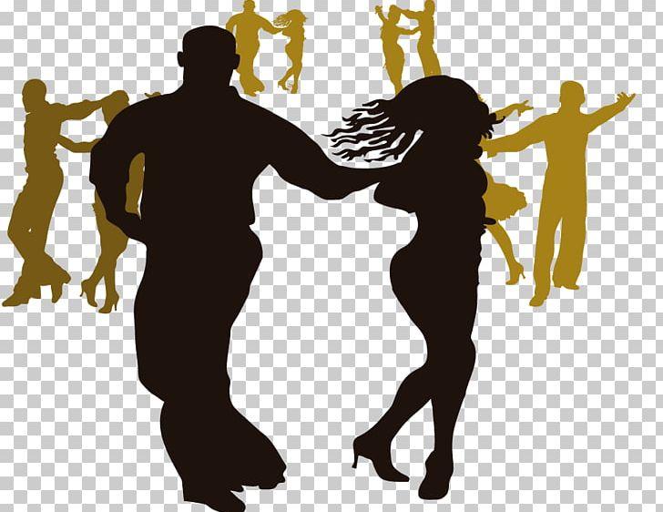 Rueda clipart svg freeuse Salsa Music Rueda De Casino Bachata Dance PNG, Clipart, Arm ... svg freeuse