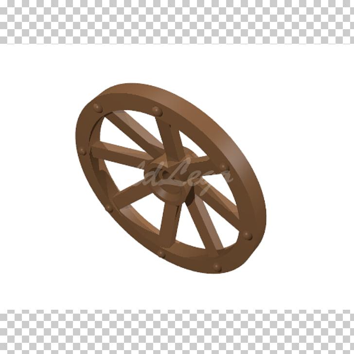 Rueda de carreta clipart clip free download Llanta de aleación de llanta, diseño de producto, rueda de ... clip free download