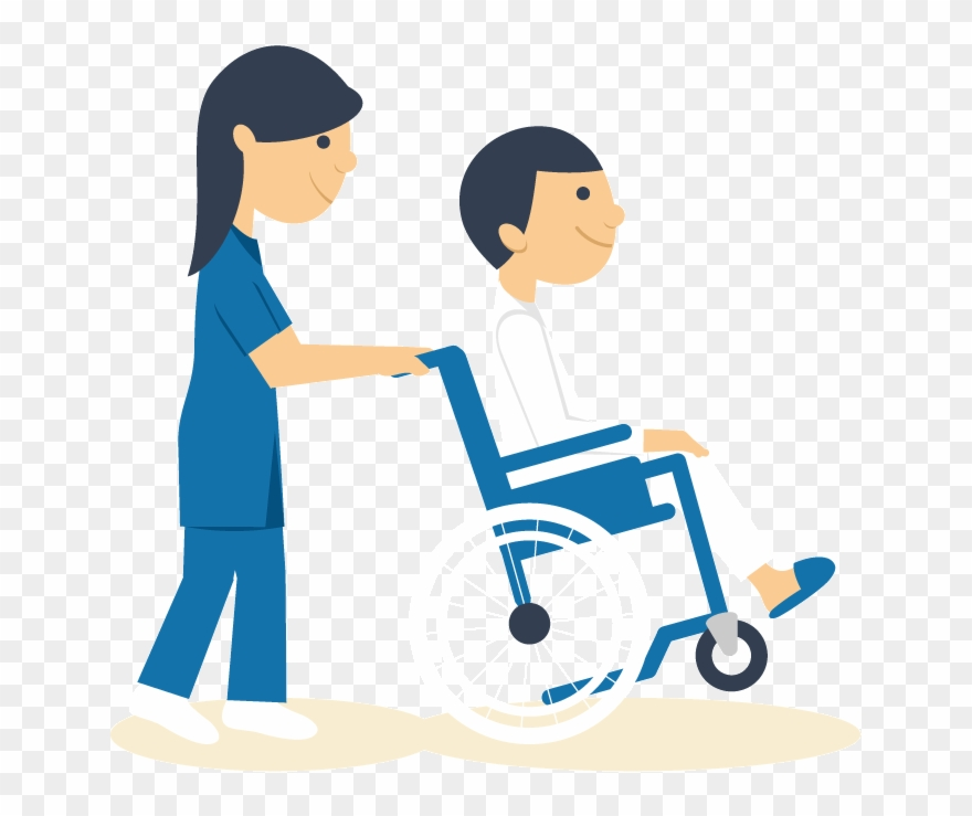 Ruedas clipart clip art download Disability Prevention Day - Pacientes Silla De Ruedas ... clip art download