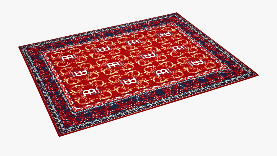 Rug clipart png png royalty free Download Rug Free Png Transparent Image And Clipart ... png royalty free
