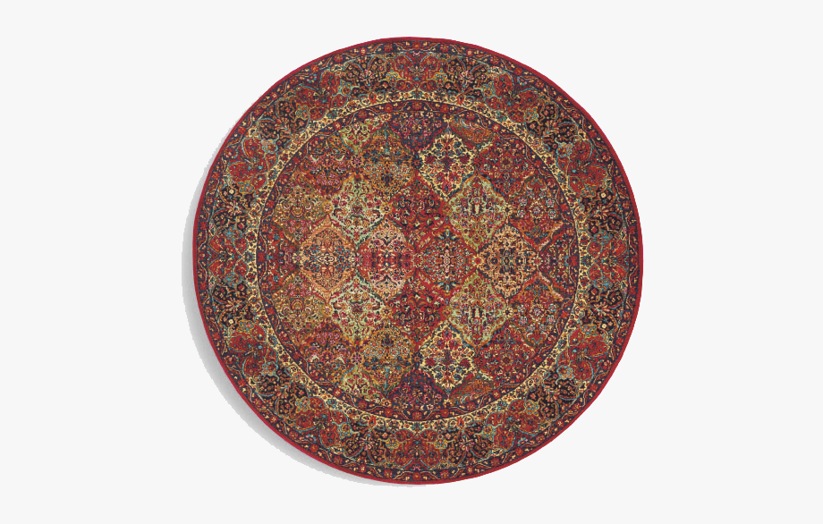 Rug clipart png svg freeuse stock Rug Png Picture - Carpet Round Pattern Png #48955 - Free ... svg freeuse stock