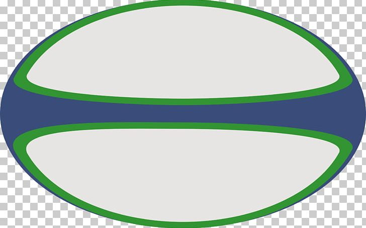 Rugby ball clipart free clipart freeuse Rugby Ball PNG, Clipart, American Football, Area, Ball ... clipart freeuse