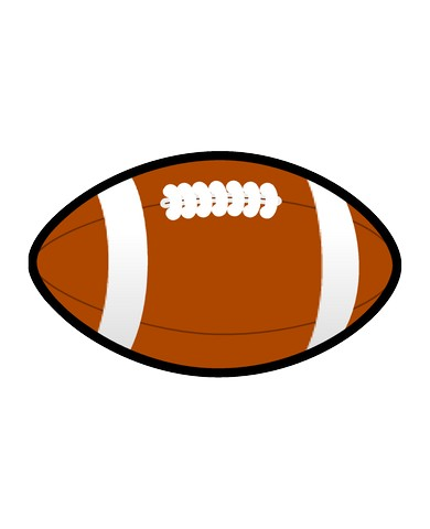Rugby ball clipart free svg download Free Rugby Cliparts, Download Free Clip Art, Free Clip Art ... svg download
