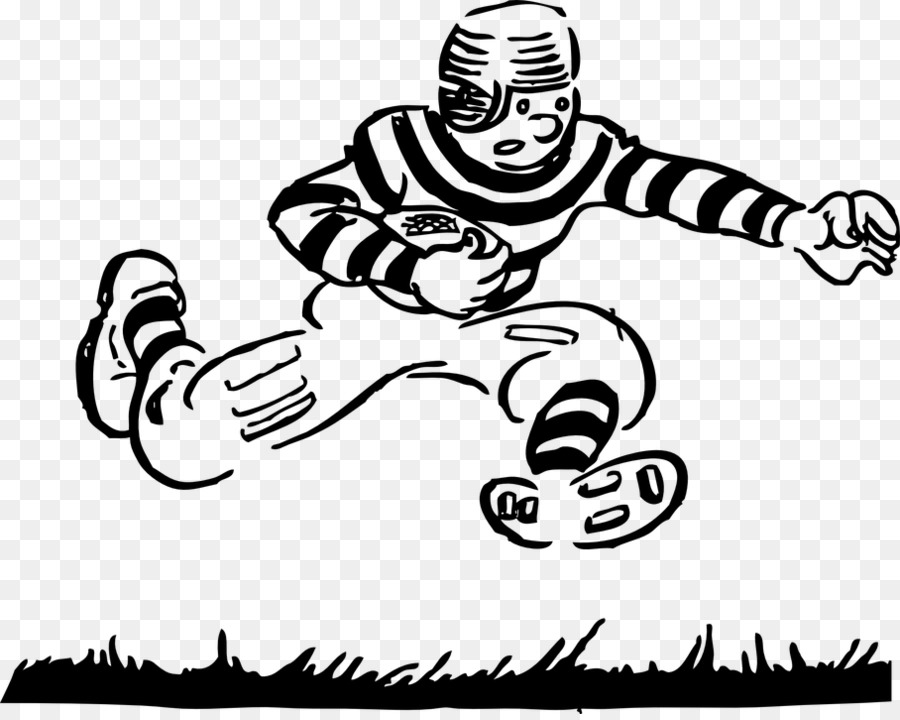 Rugby clipart black and white picture freeuse Book Black And White clipart - Rugby, Father, White ... picture freeuse