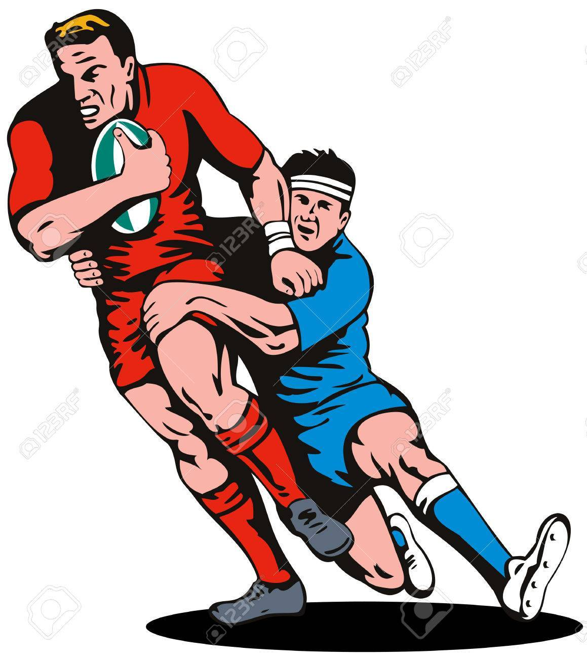 Rugby clipart images svg black and white Rugby clipart free 1 » Clipart Portal svg black and white
