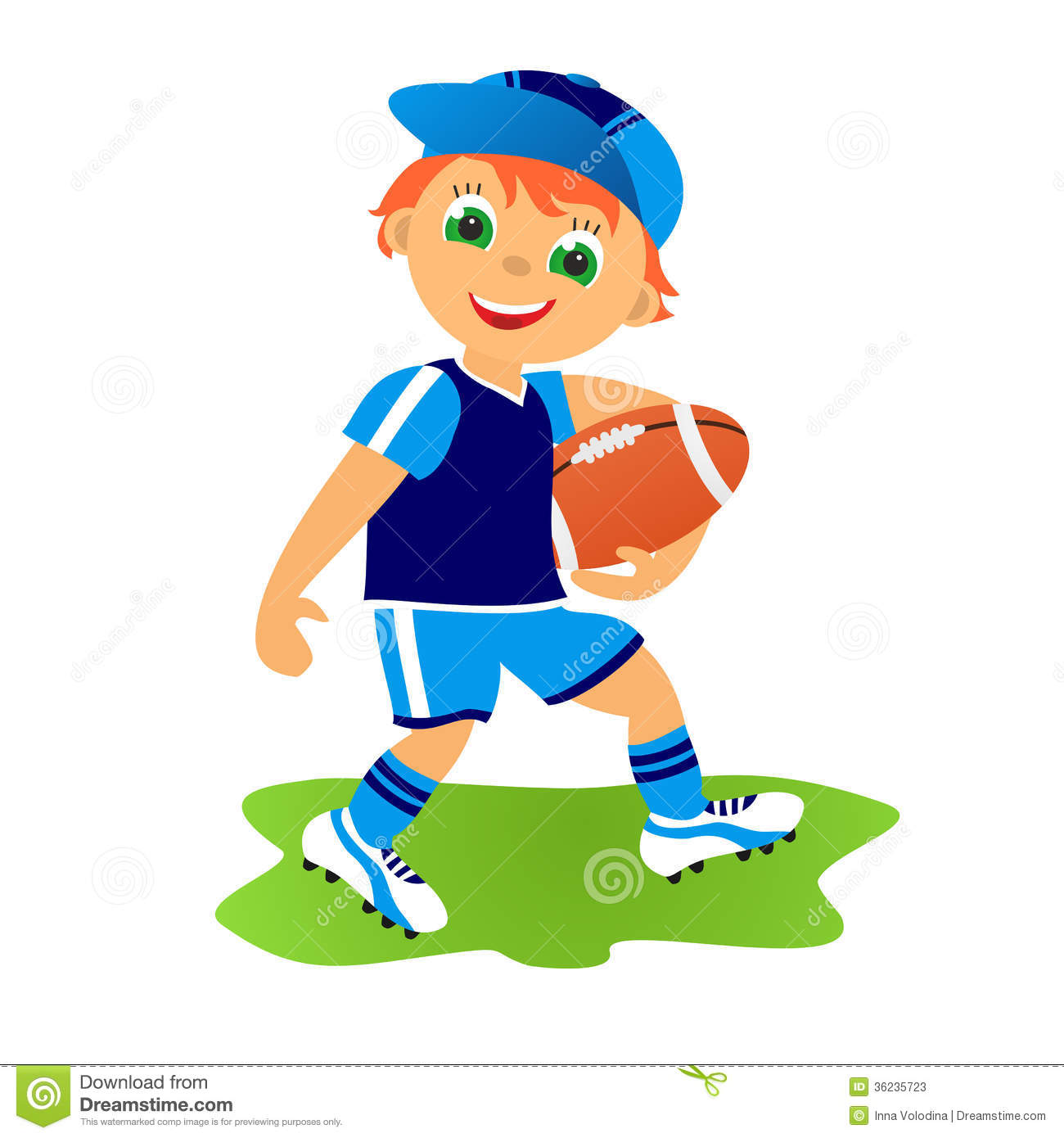 Rugby clipart images clipart transparent Rugby clipart 5 » Clipart Station clipart transparent