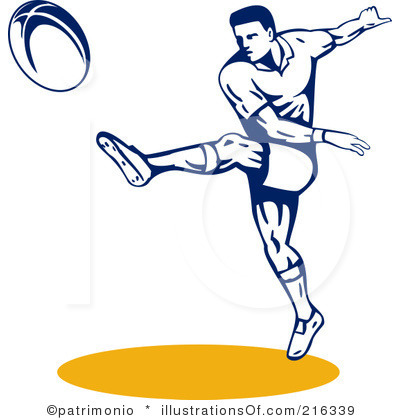 Rugby clipart images png royalty free stock Rugby Clipart Illustration   Clipart Panda - Free Clipart Images png royalty free stock