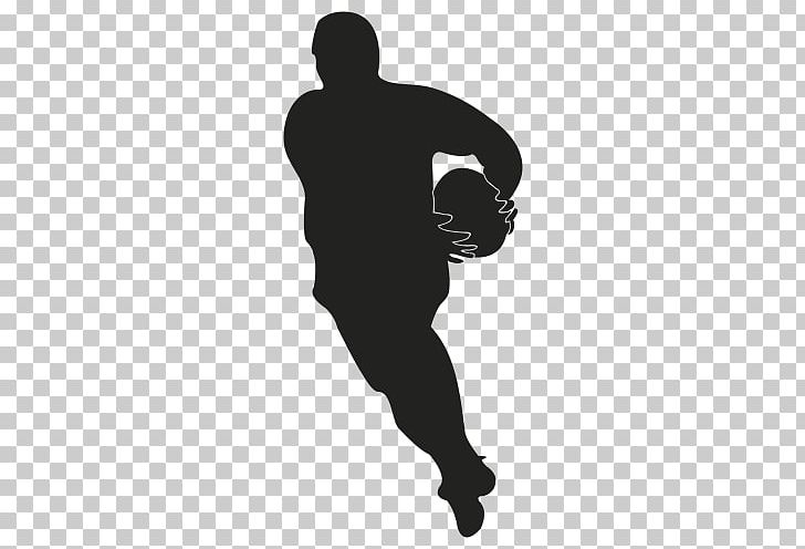 Rugby scrum clipart clipart royalty free download Rugby Sport Scrum Stock PNG, Clipart, Arm, Black And White ... clipart royalty free download