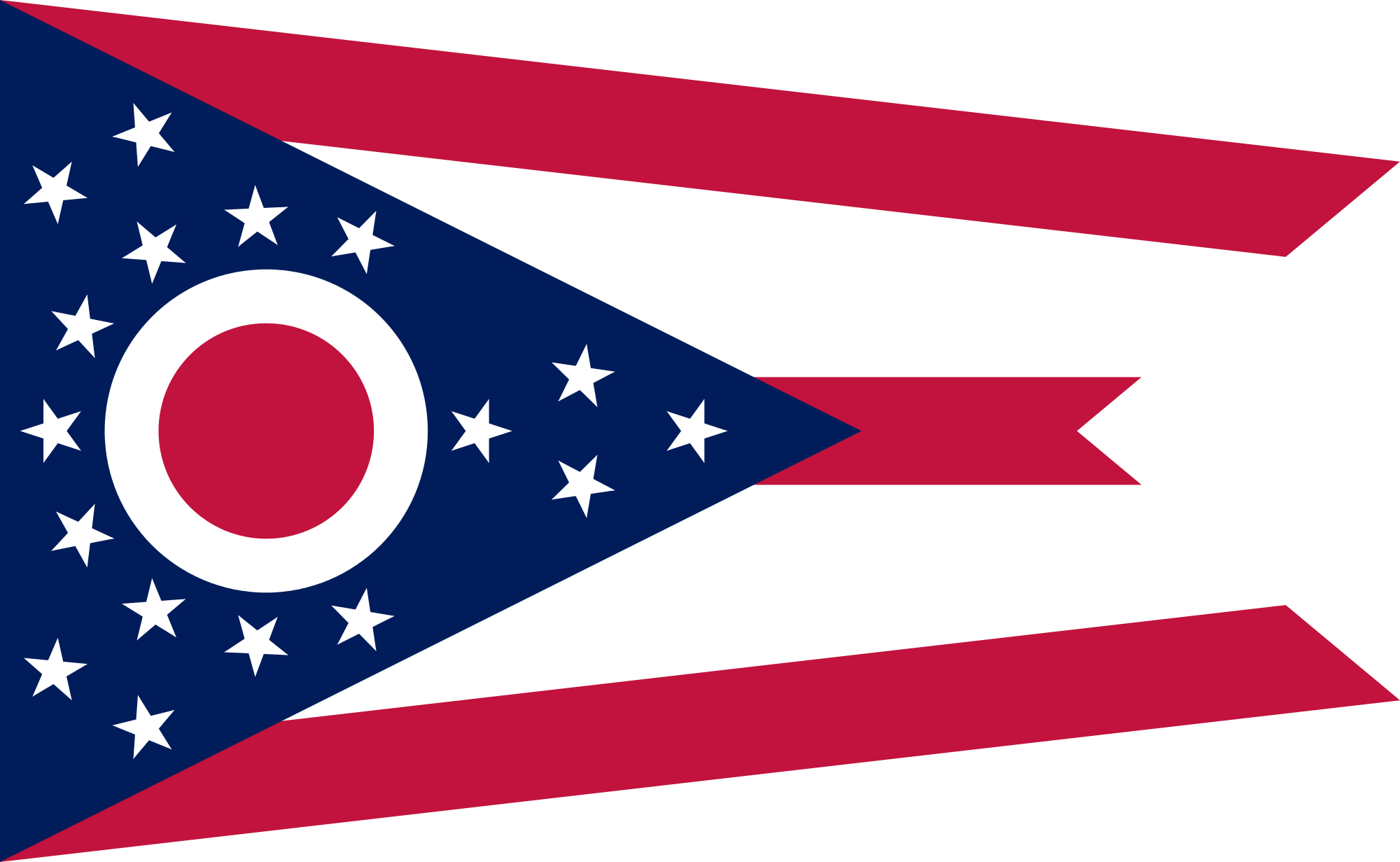 Rugged flag baseball clipart picture freeuse Outline of Ohio - Wikipedia, the free encyclopedia | Pillows ... picture freeuse