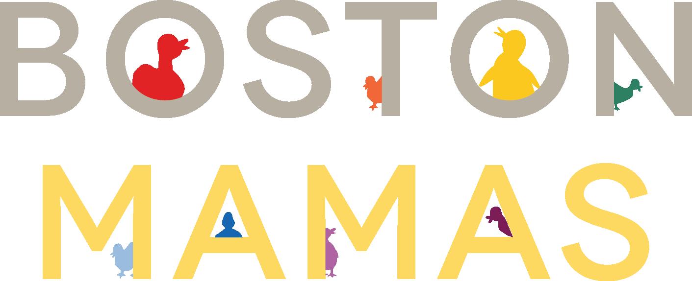 Rugged flag baseball clipart svg freeuse download Summer Camp Guide 2018 — Boston Mamas svg freeuse download