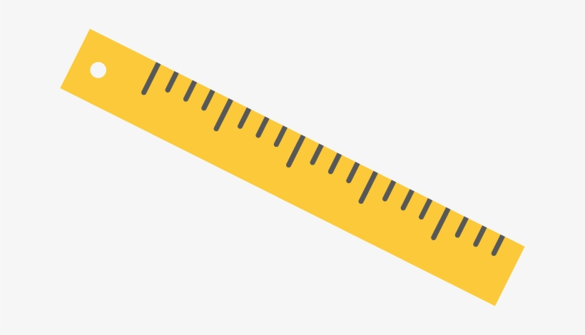 Rulers clipart png freeuse library 15 Ruler Clipart Png For Free Download On Mbtskoudsalg ... png freeuse library