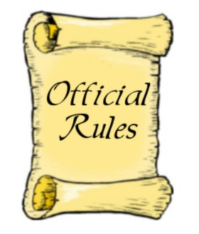 Rules and procedures clipart picture black and white library Free Rulebook Cliparts, Download Free Clip Art, Free Clip ... picture black and white library